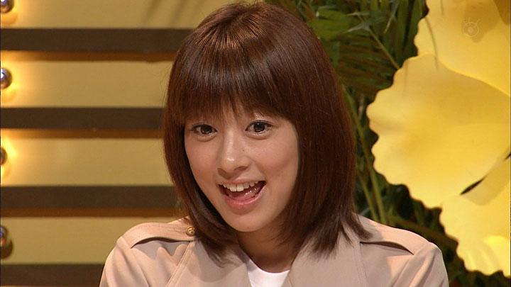 syouko20100922_06.jpg