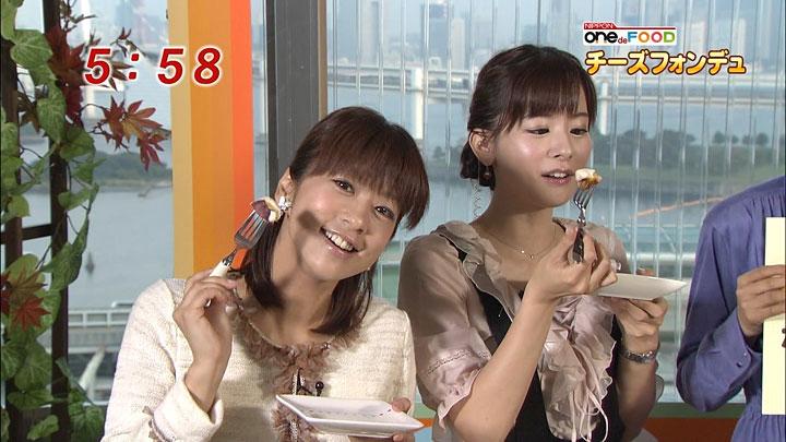 syouko20101006_01.jpg
