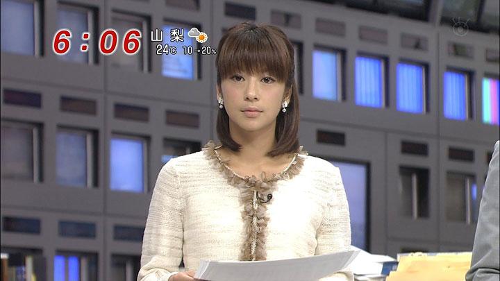syouko20101006_02.jpg