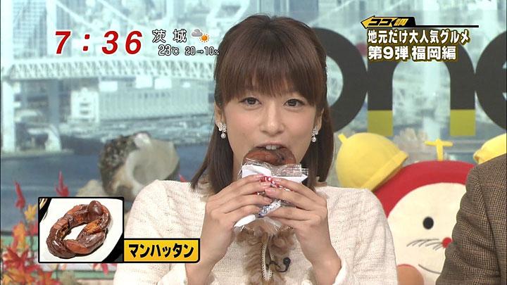 syouko20101006_04.jpg