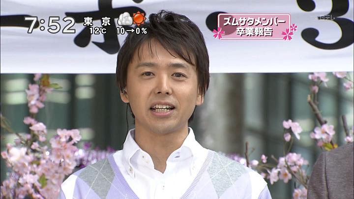 takahashi_ntv20100327_01.jpg