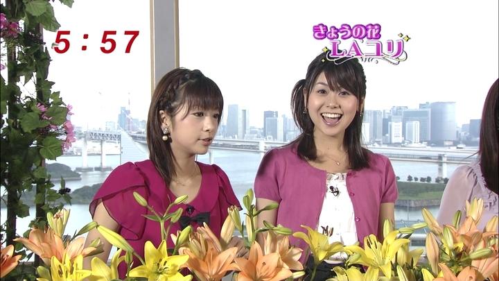 yamanaka20090918_02.jpg