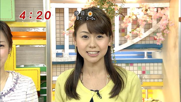 yamanaka20100330_01.jpg