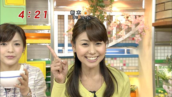 yamanaka20100330_02.jpg