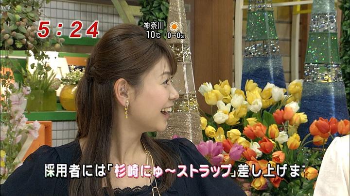 yamanaka20100330_03.jpg