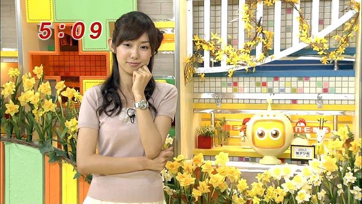 yamap20110106_01.jpg