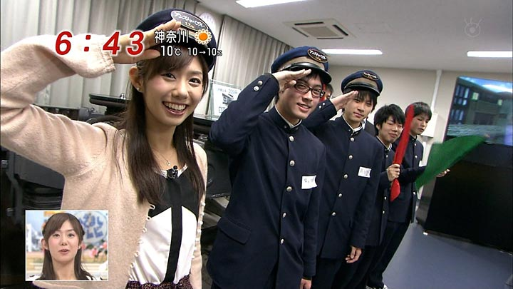yamap20110108_03.jpg