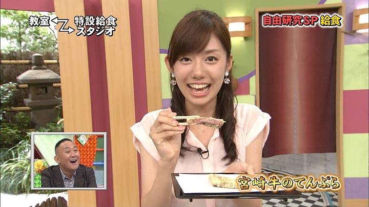 yamasaki20100829_02.jpg