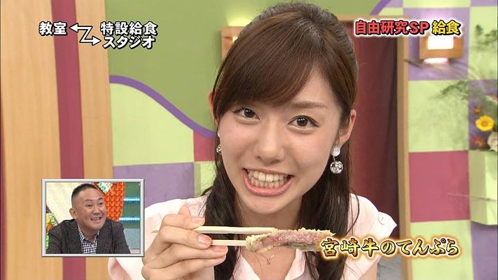 yamasaki20100829_03.jpg