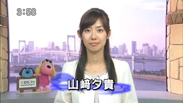 yamasaki20100903_01_l.jpg