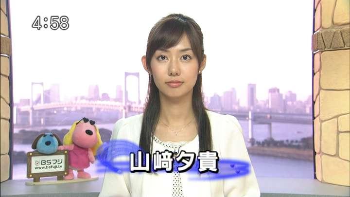 yamasaki20100903_02_l.jpg