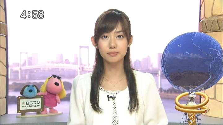 yamasaki20100903_03_l.jpg