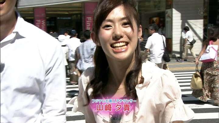 yamasaki20100904_01_l.jpg