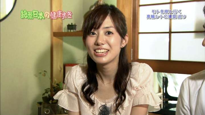 yamasaki20100904_03_l.jpg
