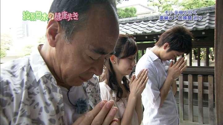 yamasaki20100904_05_l.jpg
