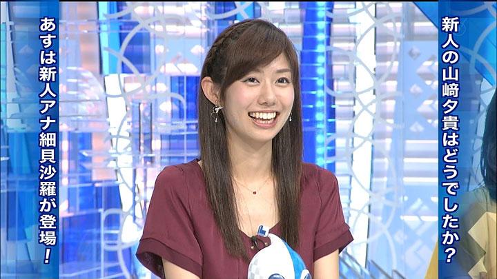 yamasaki20100922_04.jpg