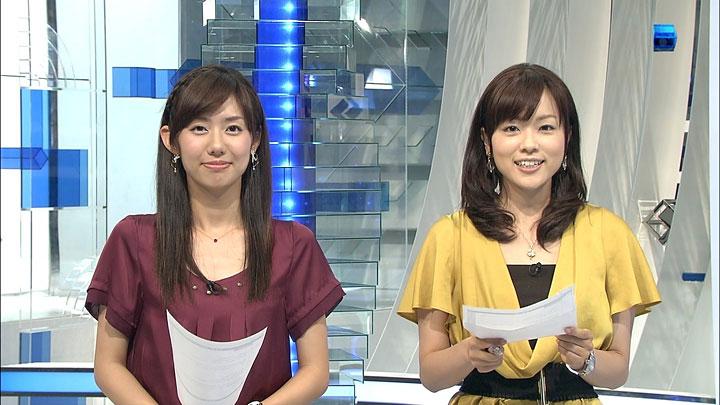 yamasaki20100922_05.jpg