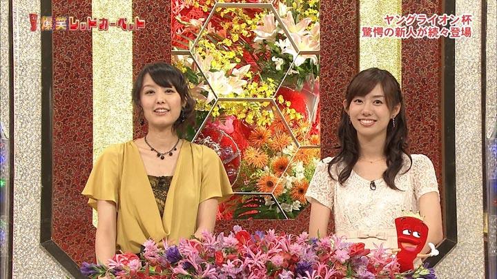 yamasaki20100924_01.jpg