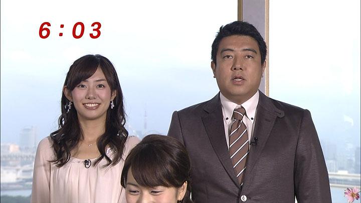 yamasaki20101002_02.jpg