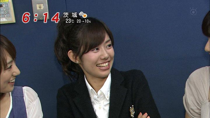yamasaki20101006_02.jpg
