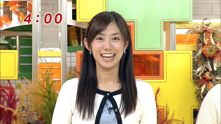 yamasaki20101007_01.jpg
