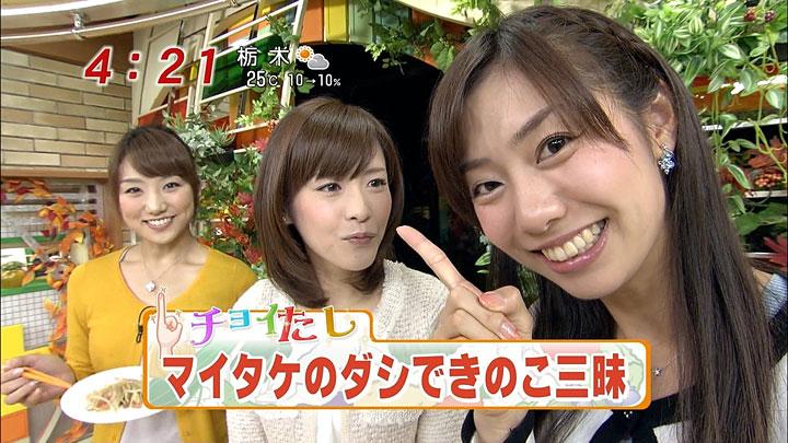 yamasaki20101007_02.jpg