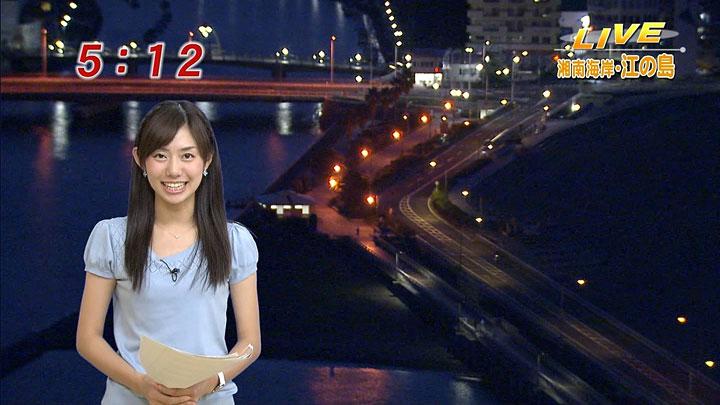 yamasaki20101007_03.jpg