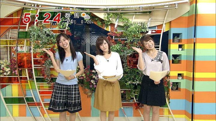 yamasaki20101007_04.jpg