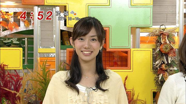 yamasaki20101008_02.jpg