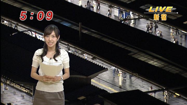 yamasaki20101008_05.jpg