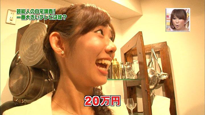 yamasaki20101010_01.jpg