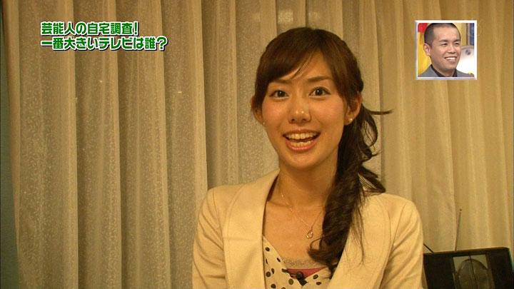 yamasaki20101010_02.jpg