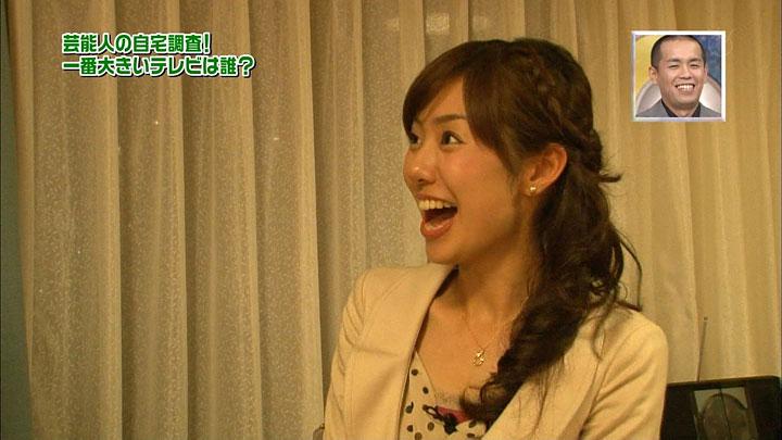 yamasaki20101010_03.jpg