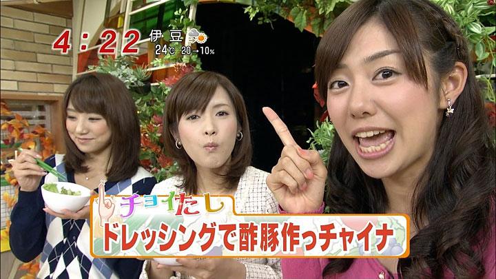 yamasaki20101015_01.jpg