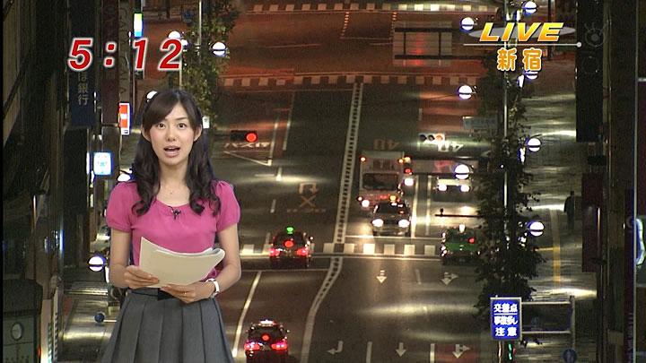 yamasaki20101015_02.jpg