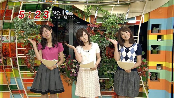 yamasaki20101015_03.jpg