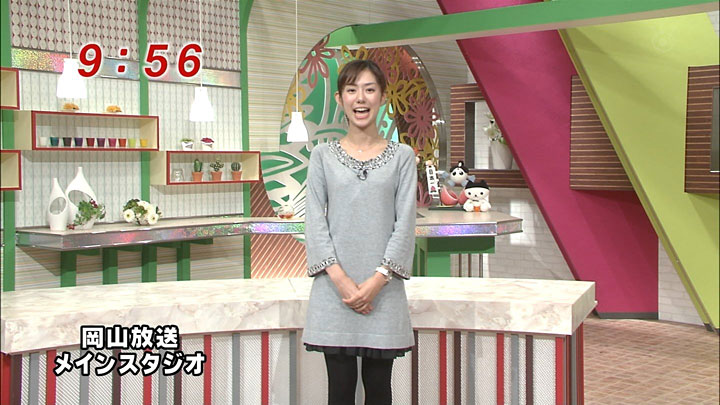 yamasaki20101016_01.jpg
