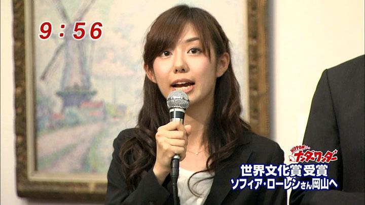 yamasaki20101016_02.jpg