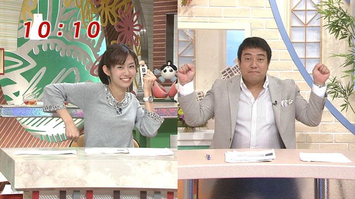 yamasaki20101016_03.jpg