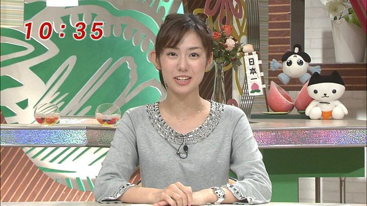 yamasaki20101016_04.jpg