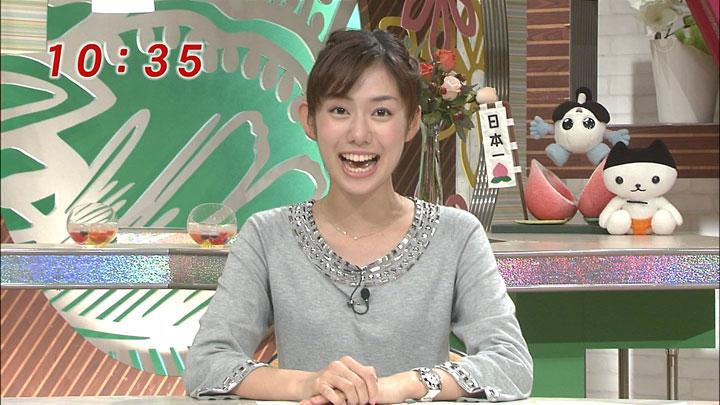 yamasaki20101016_05.jpg