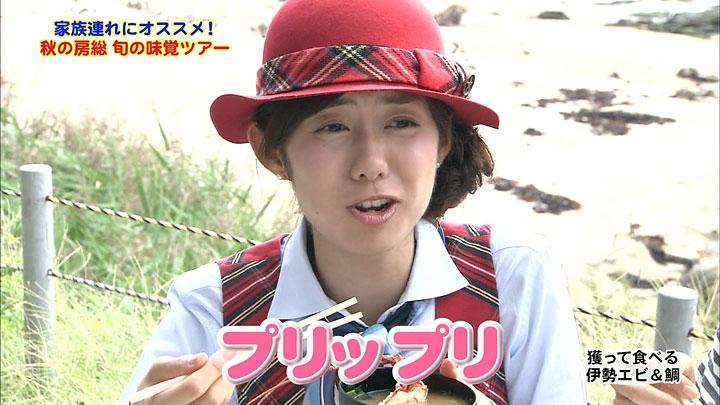 yamasaki20101016_08.jpg