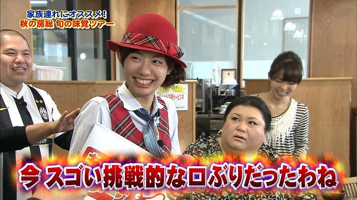 yamasaki20101016_09.jpg