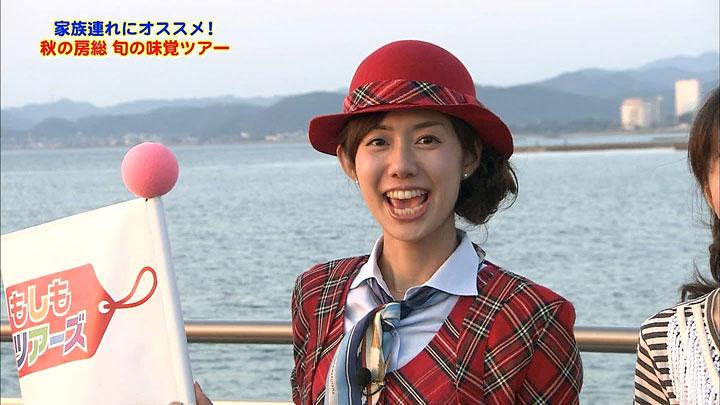 yamasaki20101016_11.jpg