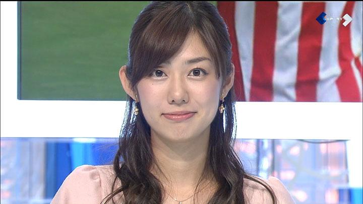 yamasaki20101018_02.jpg