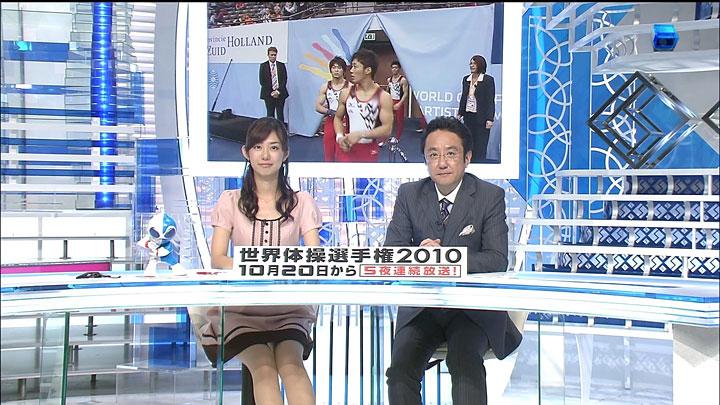 yamasaki20101018_03.jpg