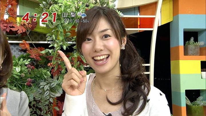 yamasaki20101021_01.jpg