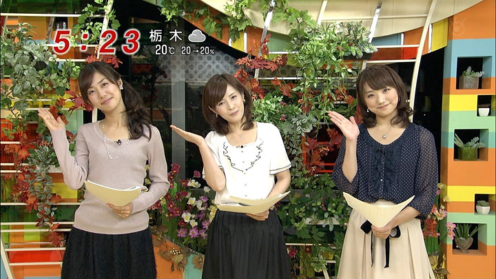 yamasaki20101021_03.jpg