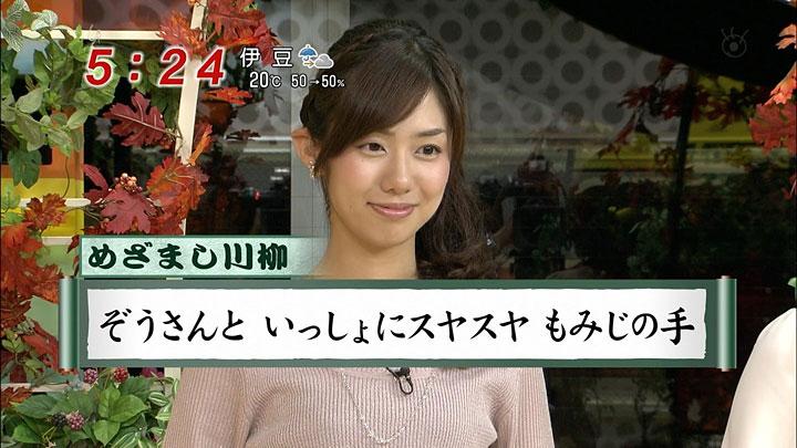 yamasaki20101021_04.jpg