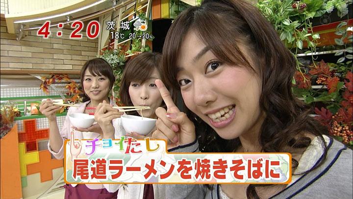 yamasaki20101022_01.jpg